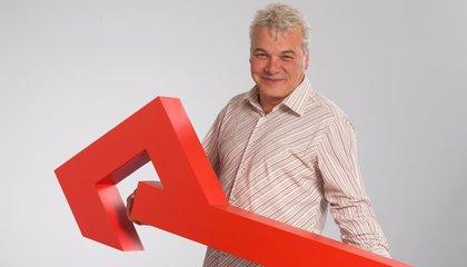 Logistik Jens Widdel
