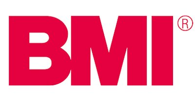 Laser- und Messtechnik BMI