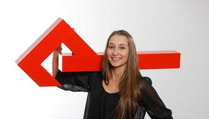 Gianna Pichiri